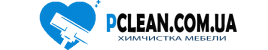 PClean - Выездная химчистка мебели на дому