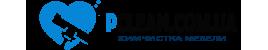 PClean - Виїздна хімчистка меблів на дому